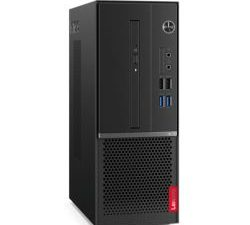 Lenovo V530S SFF PC Intel i5 £525