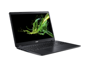 New Acer Aspire A315 15.6″ Laptop £299