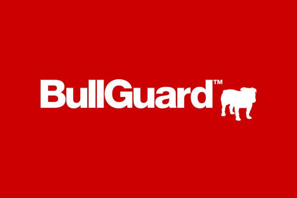 Bullguard 2020