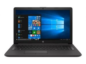 New HP 255 G7 15.6″ Laptop £380