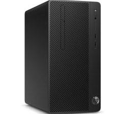 HP 285 G3 Micro Tower PC £400