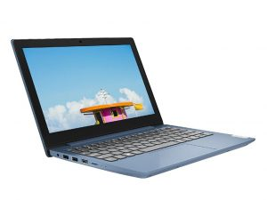 Manufacturer Refurbished Lenovo 14″ Idealpad £335
