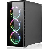 New Custom Gaming Pc £599